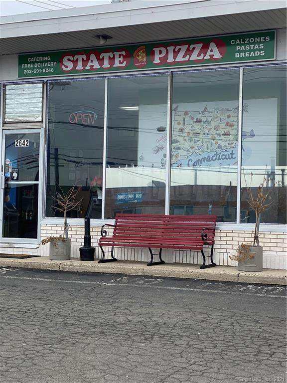 2642 State Street - Photo 1