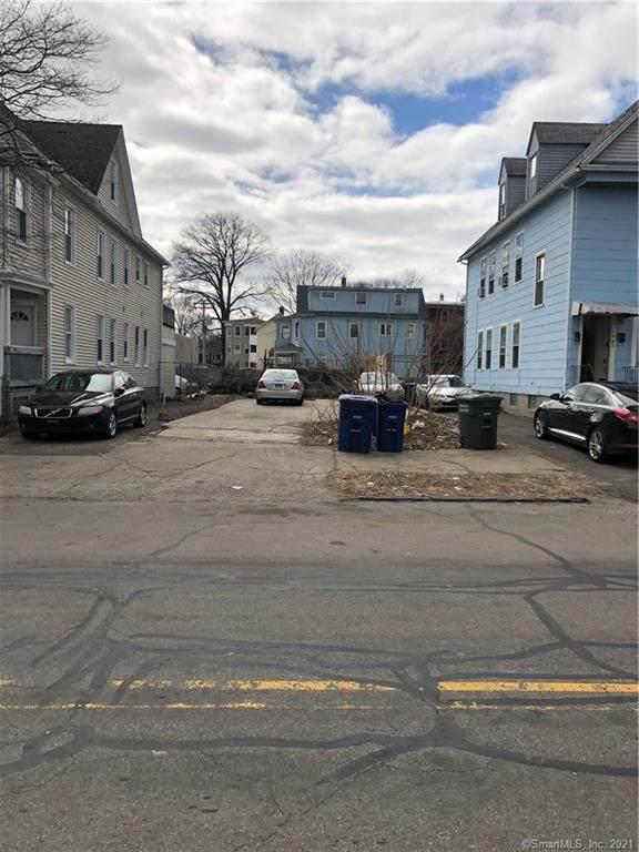1259 Howard Avenue - Photo 1