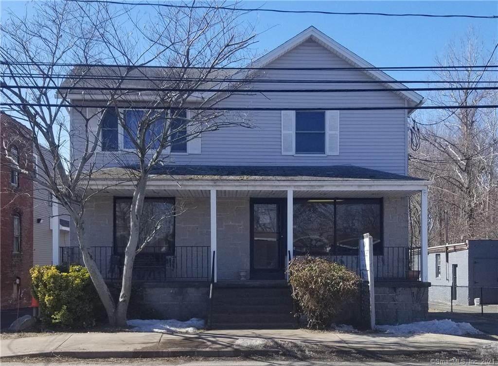 954 Farmington Avenue - Photo 1