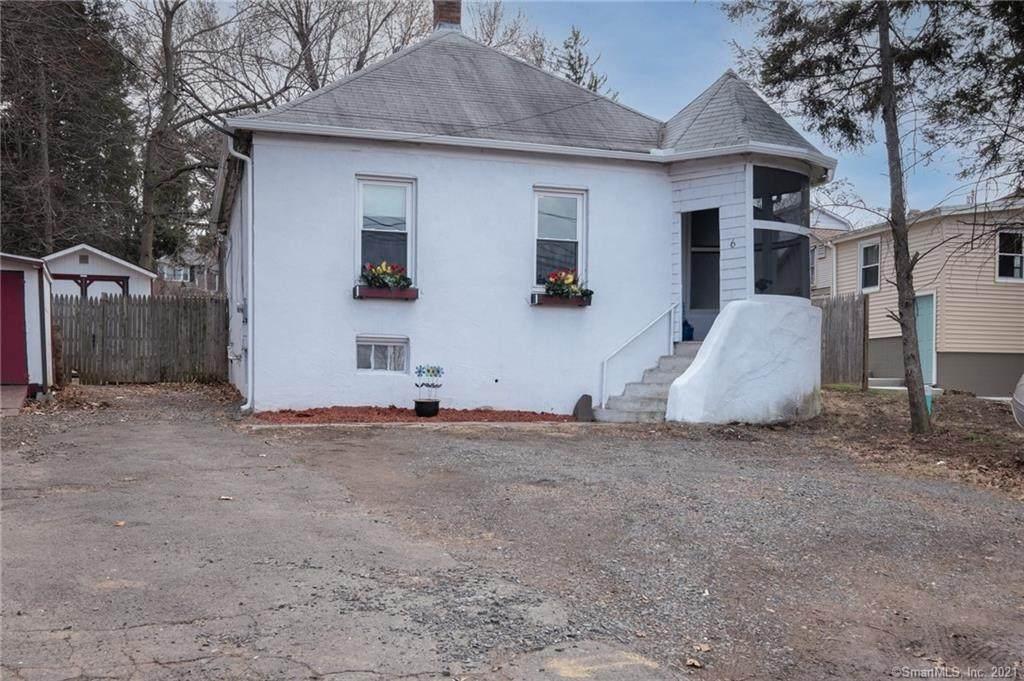 6 White Oak Avenue - Photo 1