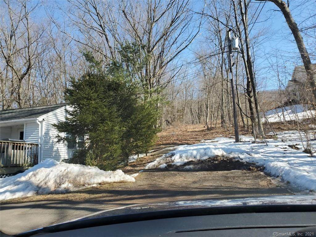 0 Overhill Road - Photo 1