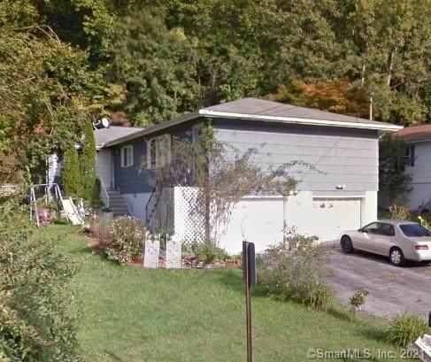54 Juniper Road #54, Bethel, CT 06801 (MLS #170380244) :: Kendall Group Real Estate | Keller Williams