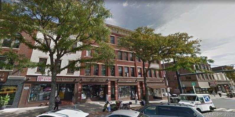 460-472 Main Street - Photo 1