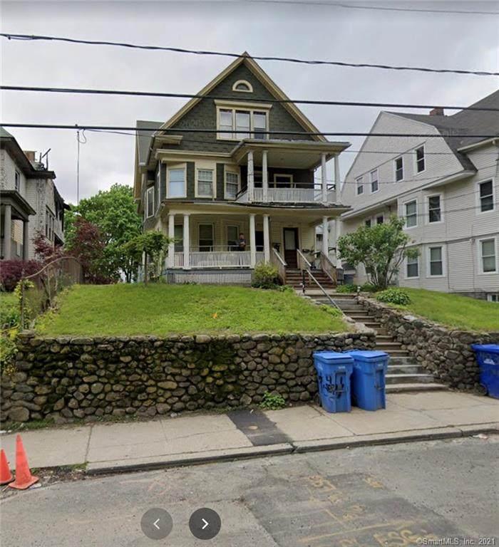 403 Willow Street - Photo 1