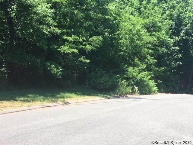 9 Dayton Lane - Photo 1
