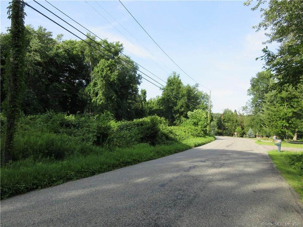 215 Rogers Road - Photo 1
