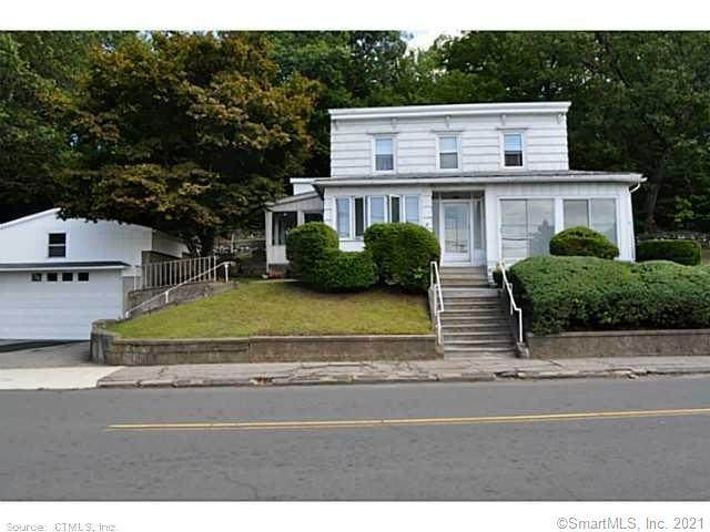 187 Sylvan Avenue, Waterbury, CT 06706 (MLS #170381613) :: Kendall Group Real Estate | Keller Williams