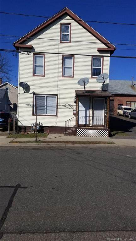 17 North Avenue - Photo 1