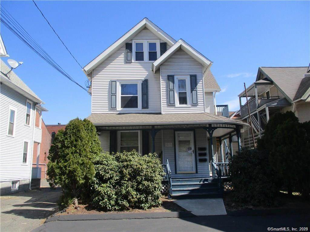 87 Meadow Street - Photo 1