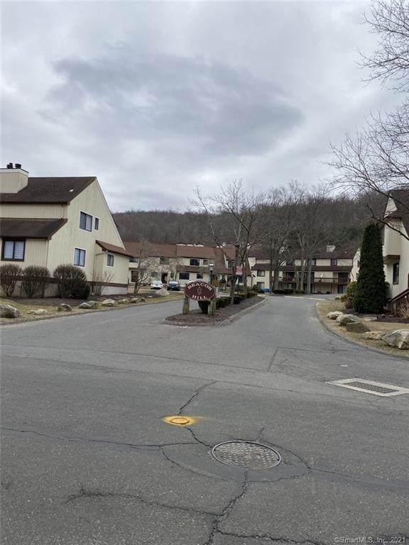 193 Concord Court - Photo 1