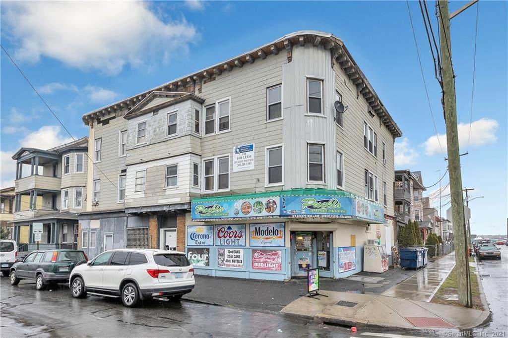 420 Pembroke Street - Photo 1