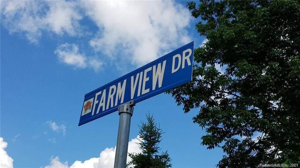 29 Farmview Drive - Photo 1
