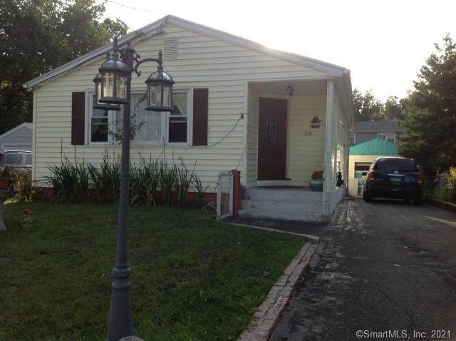 54 Ownly Avenue - Photo 1