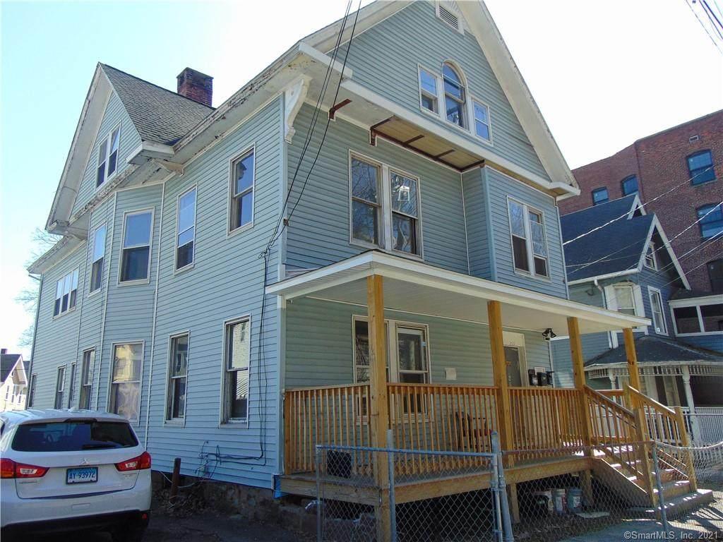 253 Grove Street - Photo 1