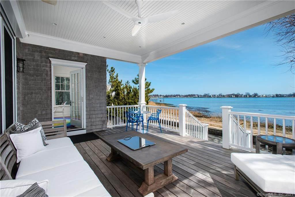 56 Shorefront Park - Photo 1