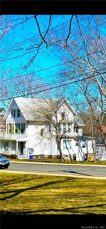 19 Laurel Street - Photo 1