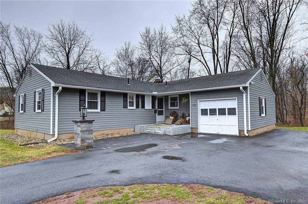 375 Griswold Road - Photo 1