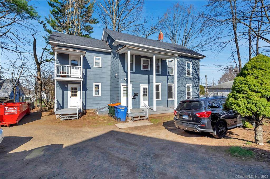 124 Cottage Street - Photo 1
