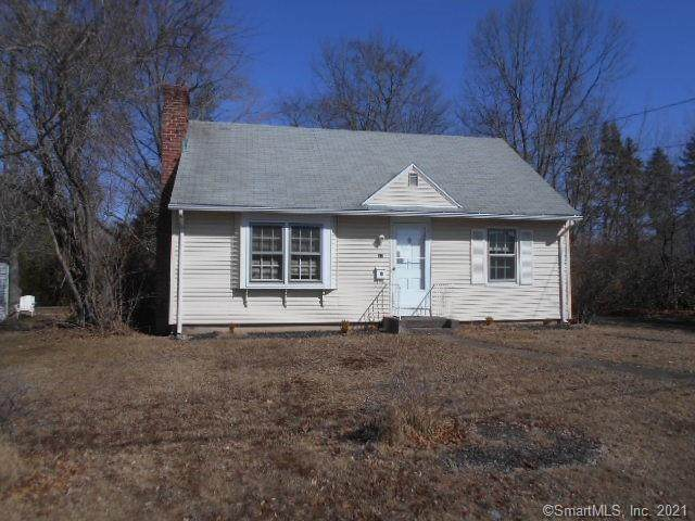 20 Grove Road, Cromwell, CT 06416 (MLS #170384212) :: Next Level Group