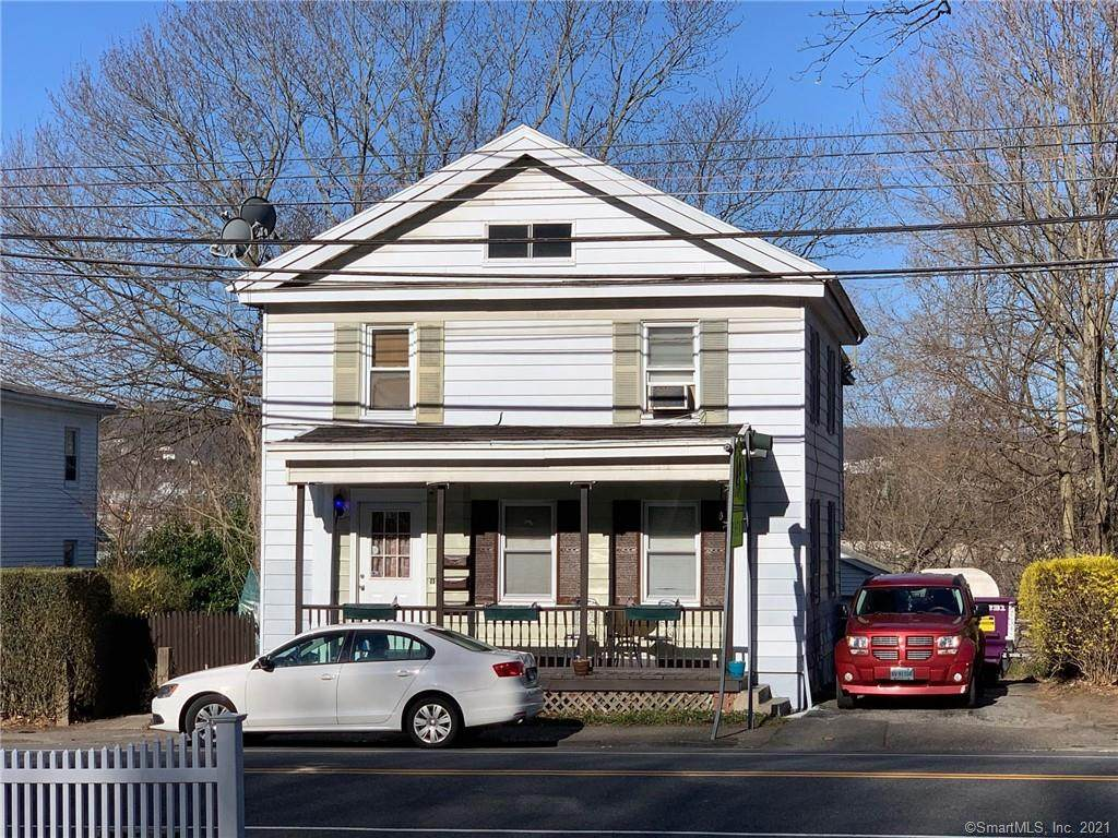 130 Derby Avenue - Photo 1