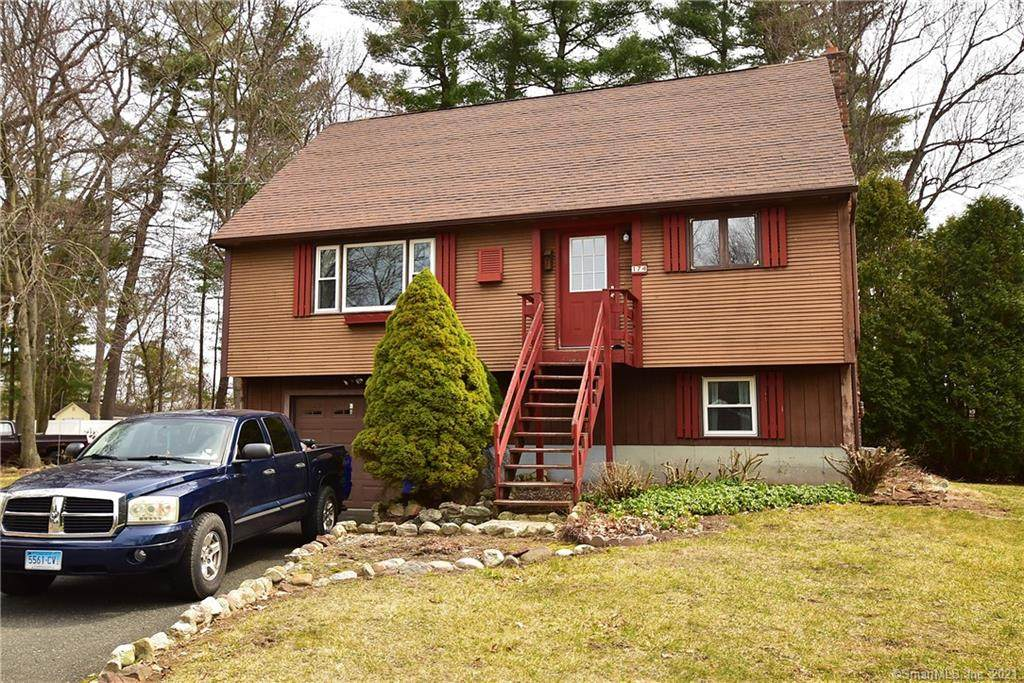 174 Cottage Road - Photo 1