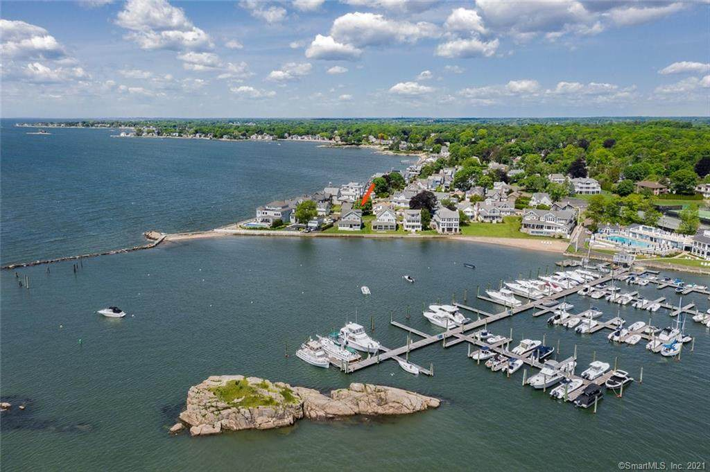 50 Island View Avenue - Photo 1