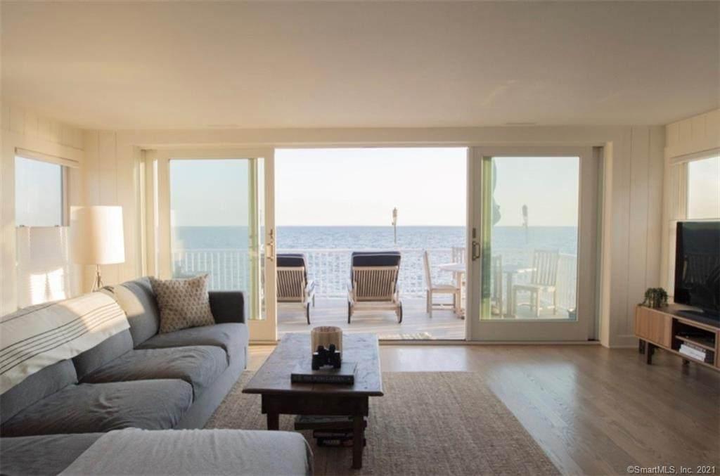 39 Point Beach Drive - Photo 1