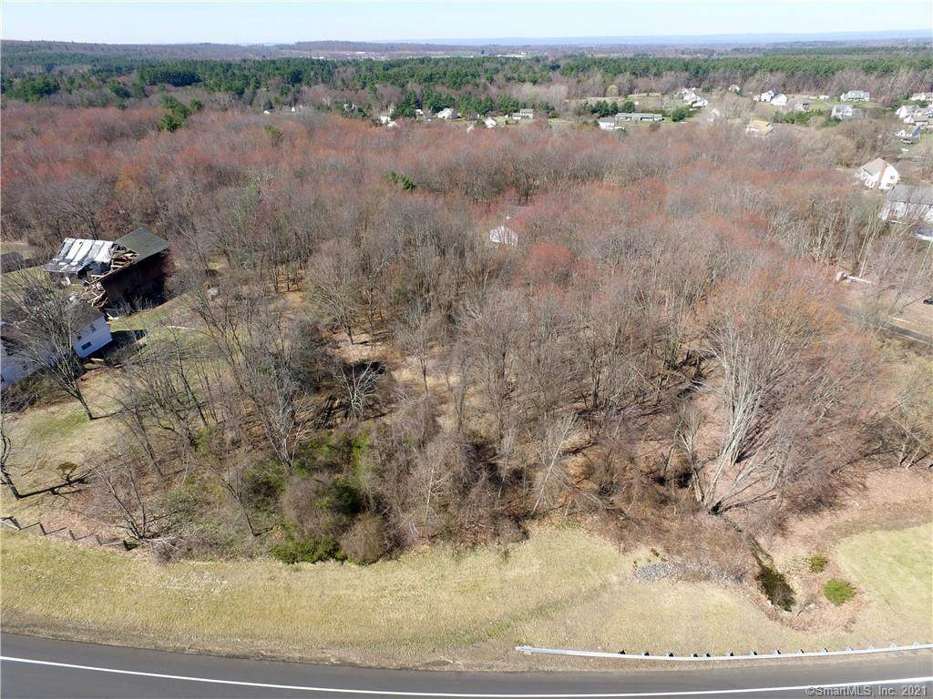 300 South Road - Photo 1