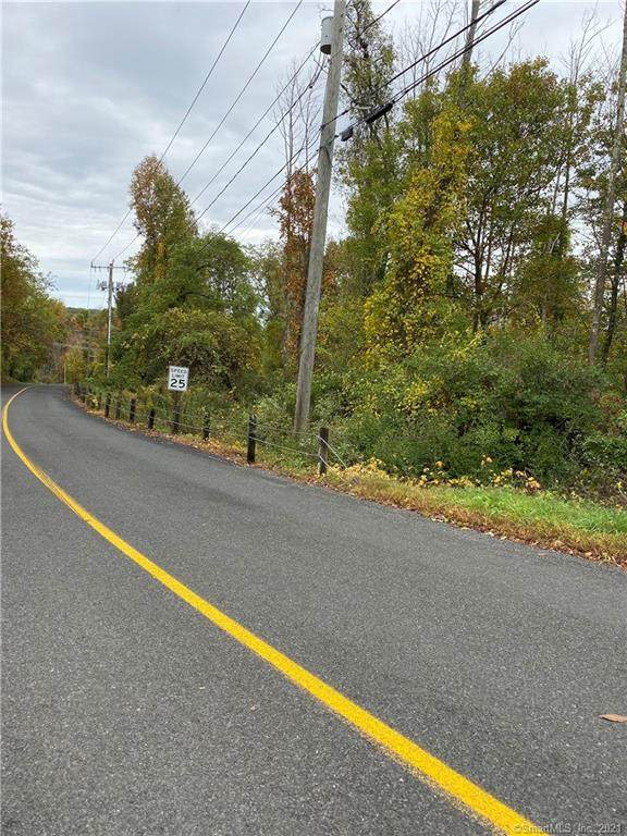 Lot 14 Pickett Road - Photo 1