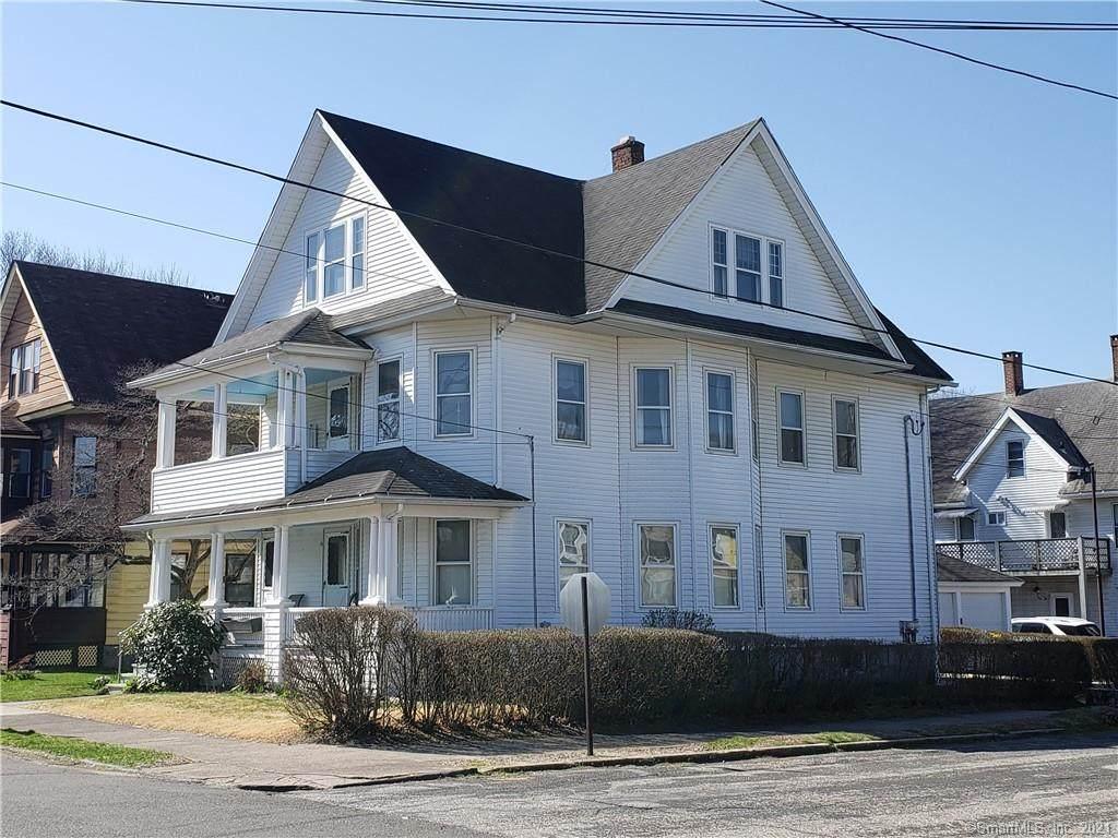 136 Prospect Avenue - Photo 1