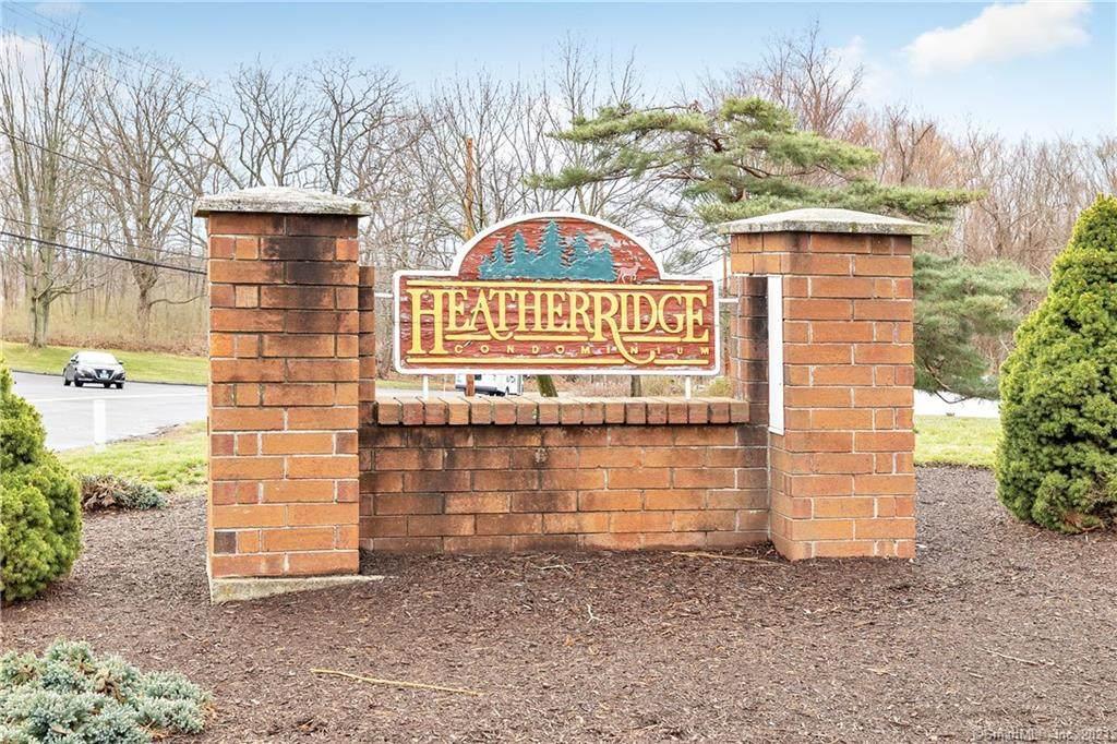 35 Heather Ridge - Photo 1
