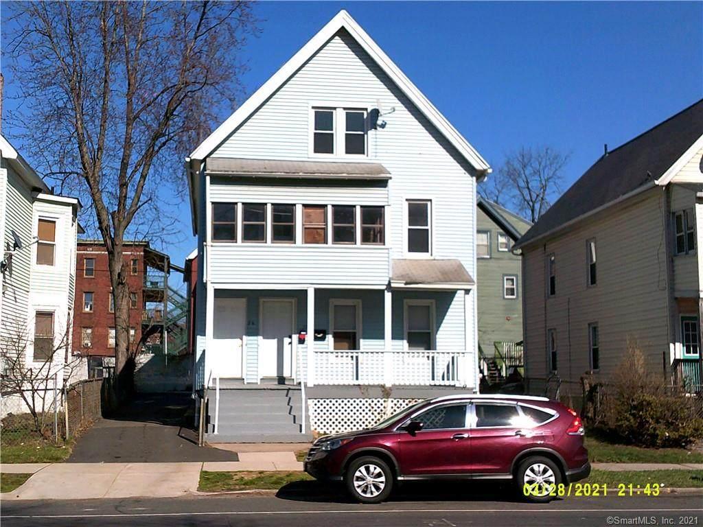 36 Franklin Avenue - Photo 1