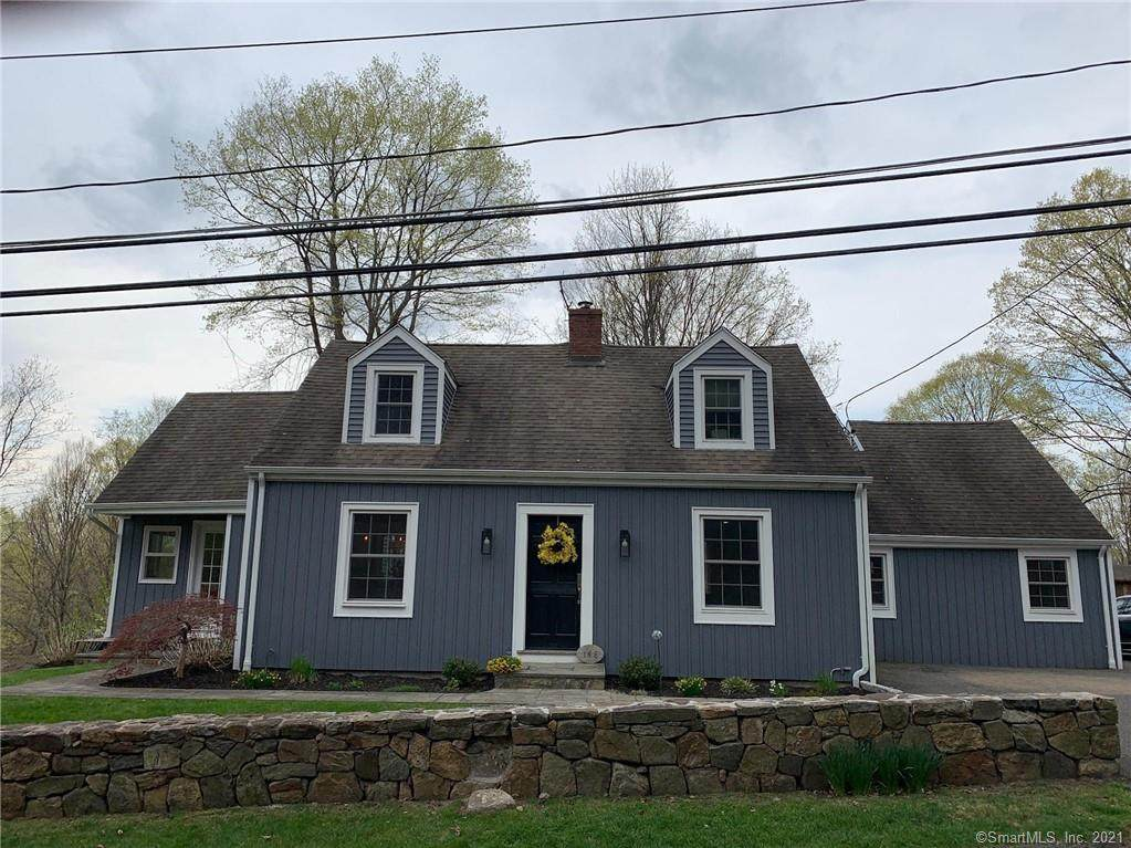 148 Middle River Road - Photo 1