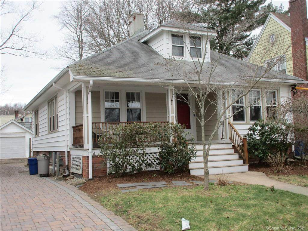 20 Forest Hills Road - Photo 1