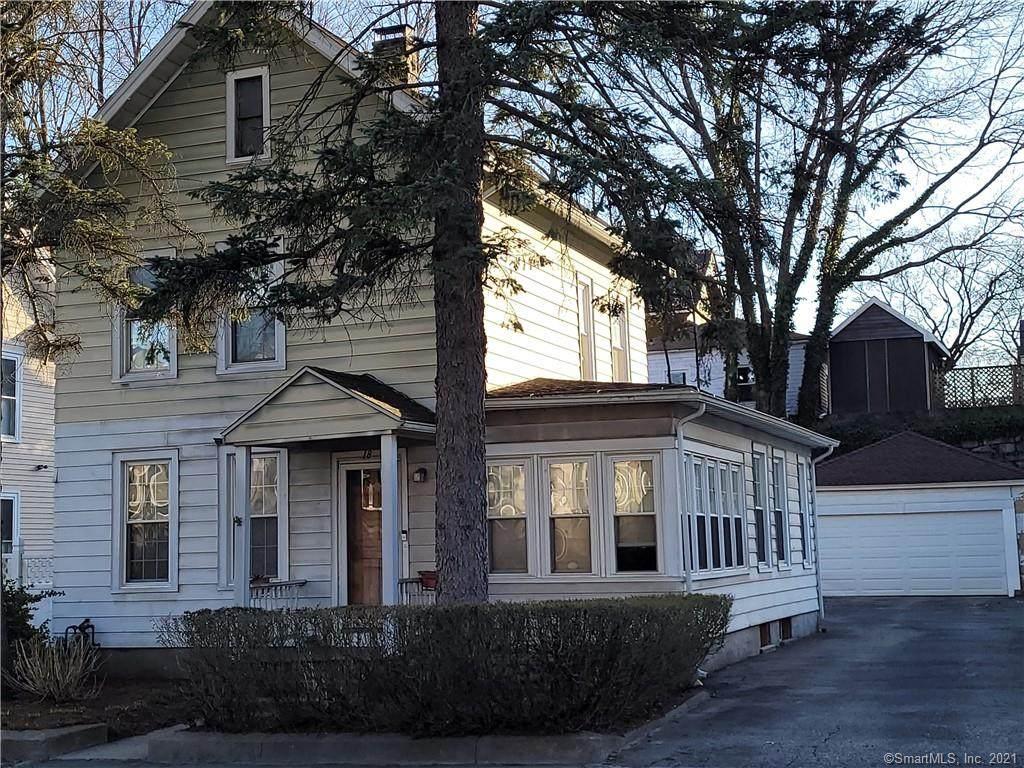 18 Mott Street - Photo 1