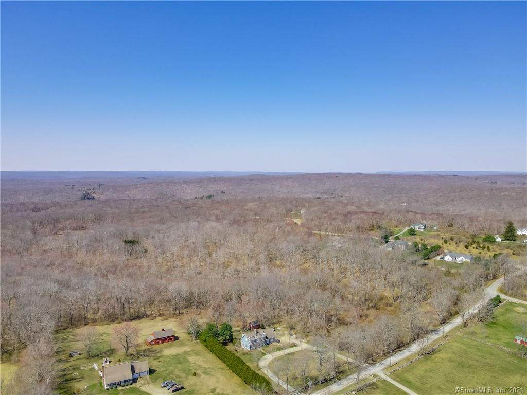97 Tater Hill Road - Photo 1