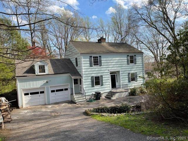 60 Campbell Drive - Photo 1