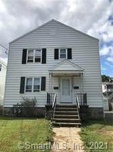 229 Horace Street, Bridgeport, CT 06610 (MLS #170387441) :: The Higgins Group - The CT Home Finder