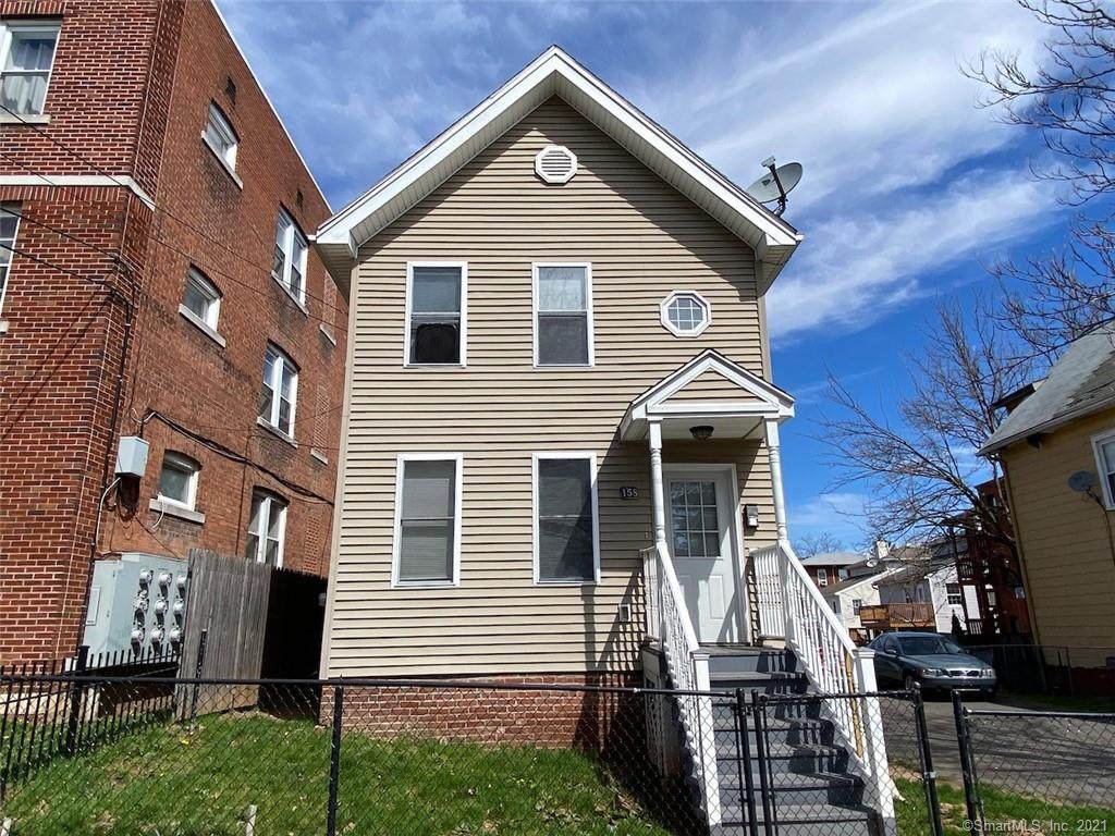 158 Ward Street - Photo 1