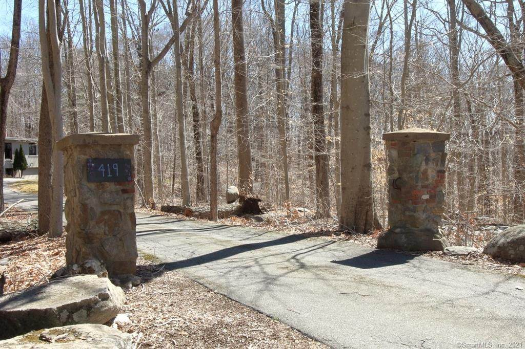 419 Route 148 - Photo 1