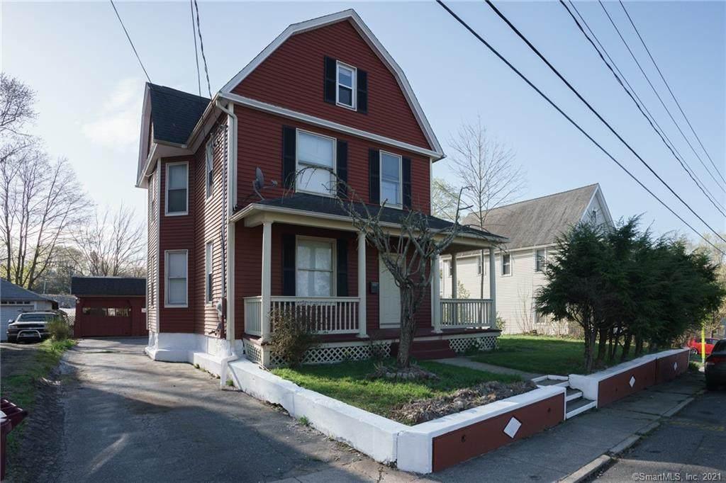 37 Golden Hill Street - Photo 1
