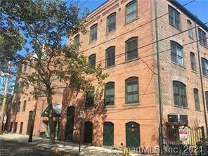 43 Chestnut Street - Photo 1