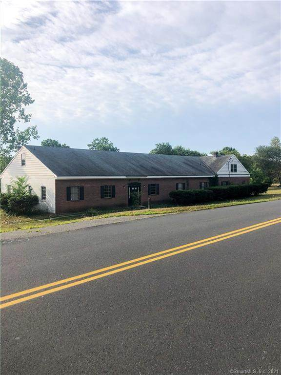243 Canal Street, Southington, CT 06479 (MLS #170389225) :: Forever Homes Real Estate, LLC