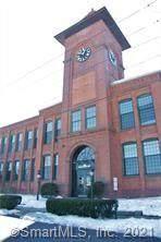 25 Grand Street #208, Norwalk, CT 06851 (MLS #170389553) :: Michael & Associates Premium Properties | MAPP TEAM