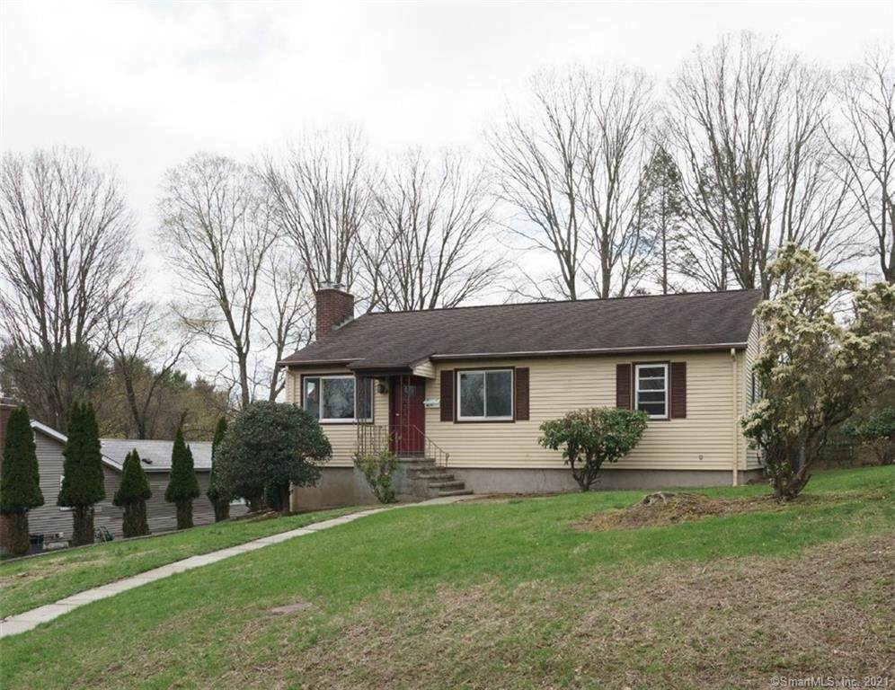 36 Harned Place - Photo 1