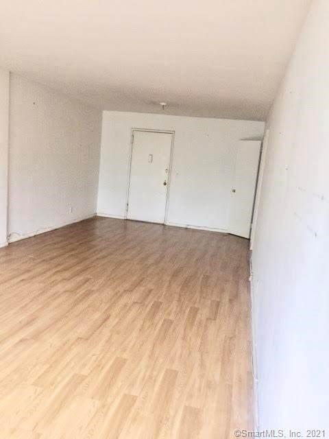 39 Glenbrook Road 3V, Stamford, CT 06902 (MLS #170390369) :: Forever Homes Real Estate, LLC