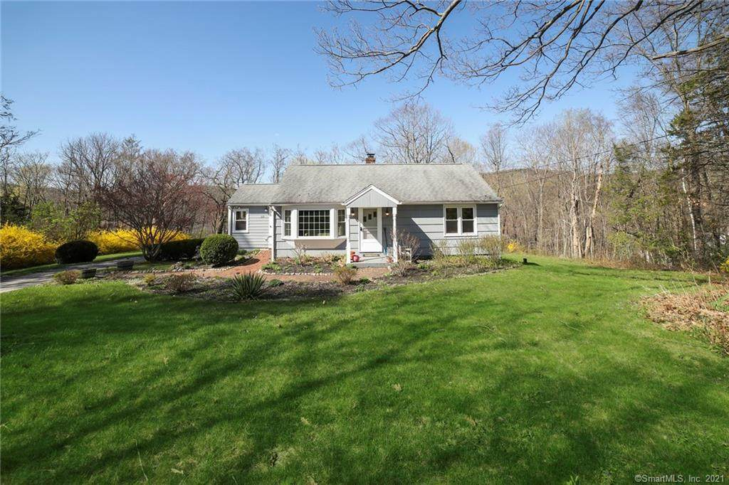 309 Meetinghouse Road - Photo 1