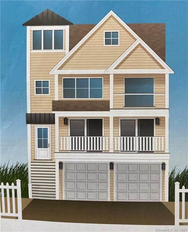 124 Merwin Avenue, Milford, CT 06460 (MLS #170390819) :: Carbutti & Co Realtors