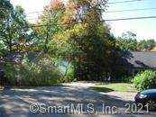 20 Indian Spring, Woodstock, CT 06281 (MLS #170391231) :: Forever Homes Real Estate, LLC