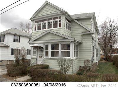 20 Academy Avenue, Waterbury, CT 06705 (MLS #170391244) :: Around Town Real Estate Team
